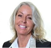 Pam Halliday, NextGear Capital
