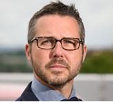 Paul Burgess, Startline Motor Finance