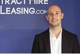 Paul Harrison, head of strategic partnerships, ContractHireAndLeasing.com