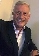 Paul Jordan, sales manager national accounts at Rapid RTC