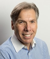 Paul Turner, APD Global Research executive chairman