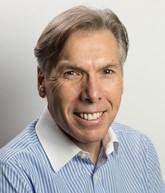 Paul Turner, APD Global Research executive chairman