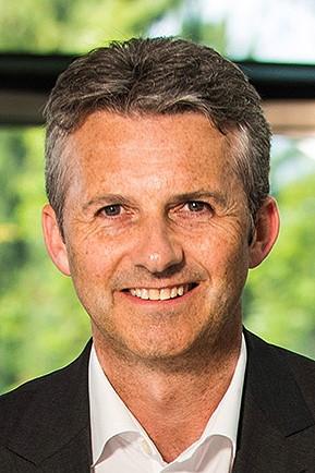 Paul Van Der Burgh, Toyota GB