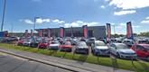 Closing: Perrys Vauxhall, Leyland