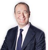 Peter Fleet, chairman at the Retail Automotive Alliance (RAA)