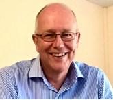 Peter Golding, FleetCheck