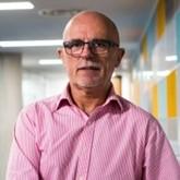 MotoNovo head of strategic partnerships Peter Landers