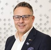Vehicle Remarketing Association (VRA) chairman Philip Nothard