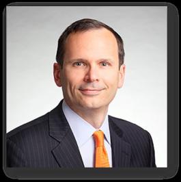 Jato Dynamics' chief executive David Krajicek