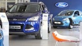 Lookers acquires Essex-based Pollendine Motors