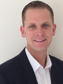 Preston Rogers will replace Spencer Halil as the head of Alphera Financial Services