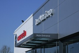 Quest Motor Group will close its Maldon multi-brand dealership in May