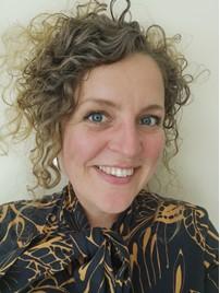 New Institute of the Motor Industry non-executive director, Rachel Leech