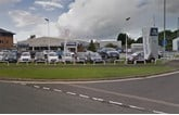 Read Motor Group's Hyundai Doncaster franchise