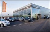 Read Motor Group's award-winning Grimsby car dealership