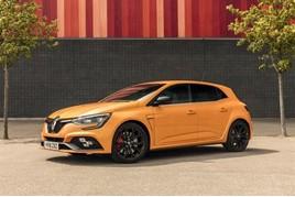 Renault Sky Premier League sponsorship