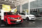 Renault UK launches Renaultsport dealer network
