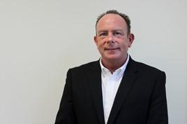 Rich Green, president, Automotive, Assurant Europe