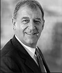 Richard Martin