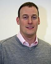 Roland Schaack