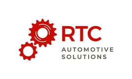 RTC Automotive solutions
