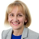 Sally Cabrini