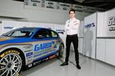Sam Tordoff, Team JCT600/GardX