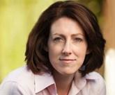 Sarah Copeland, Startline Motor Finance