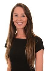 Sarah Minogue, head of sales at Circle Leasing