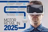 Motor retail 2025