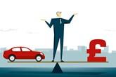 car dealer profits