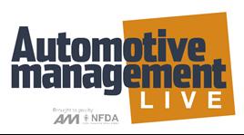 Automotive Management Live logo