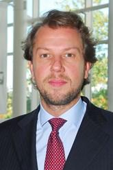 Sebastiano Fedrigo