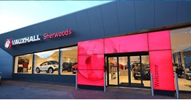 Sherwoods Group Vauxhall sites acquired by Drive Motor Retail