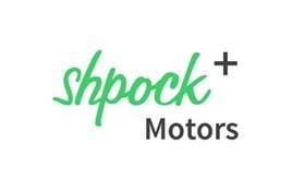 Schpock Motors