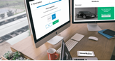 The Peter Vardy-backed SilverBullet ecommerce online car retail platform