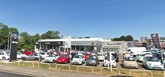 Simonstone Motors, Brislington