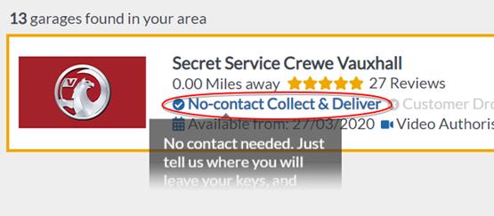 خاصية الإعلان: يتحرك SecretServiceTM بسرعة ss-vauxhall-results-