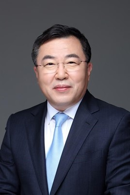 SsangYong Motor CEO Byung-Tae Yea