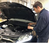SsangYong Motors UK has launched its inaugural vehicle technician apprenticeship