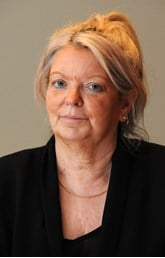 Sue Robinson, director of the National Franchised Dealers Association