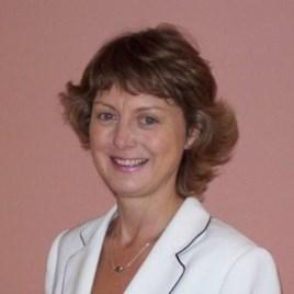 Hilary Sykes