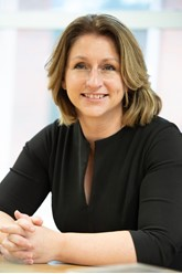 Tara Williams, group chief risk and compliance officer at AutoProtect Group and the managing director of i-Comply
