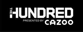 Cazoo will sponsor cricket's The Hundred tournament in 2021