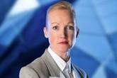 Image: BBC One's the Apprentice