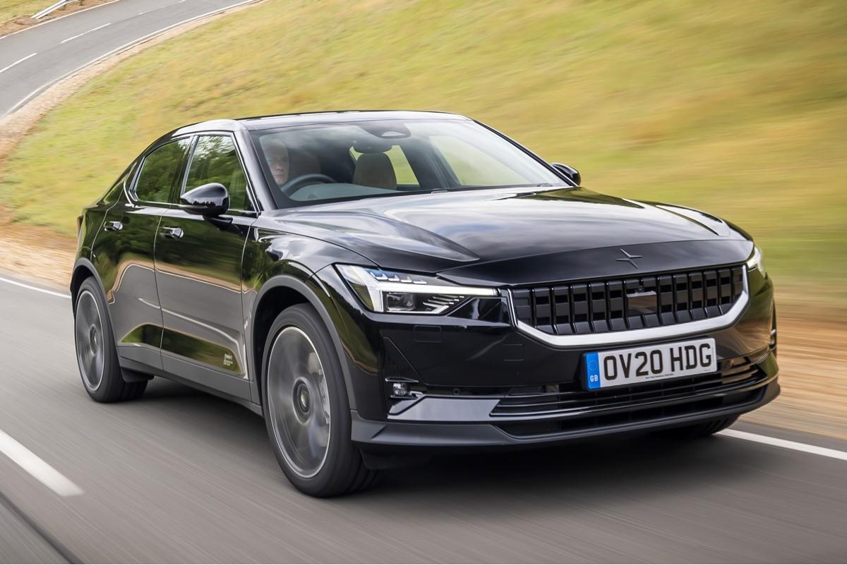 Auto Zebra Ranks Car Manufacturers On Online Sales Capabilities Car Manufacturer News