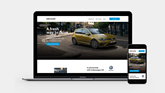 Volkswagen Financial Services and Drover offer vehicle subscription services to UK customers