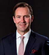 Skoda Auto has appointed Thomas Schäfer its new chairman