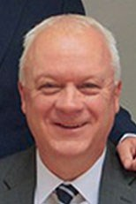 TMS Motor Group managing director, Len Hallows