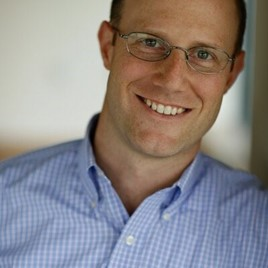Jason Trevisan, CarGurus